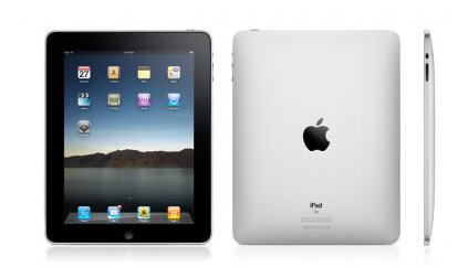 combien coute un ipad apple blog apple ipad france. Black Bedroom Furniture Sets. Home Design Ideas
