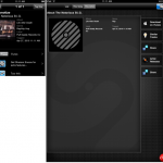 Shazam-ipad-iphone