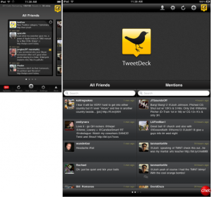 Tweetdeck-ipad-iphone