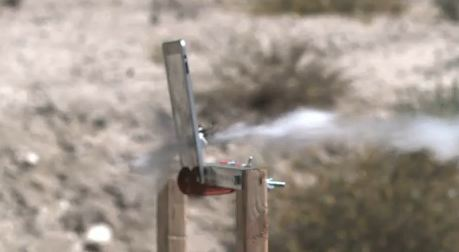 ipad-sniper