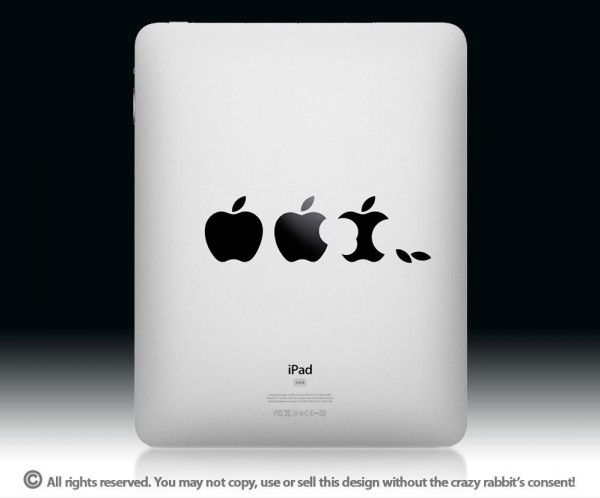 eat-ipad-stickers