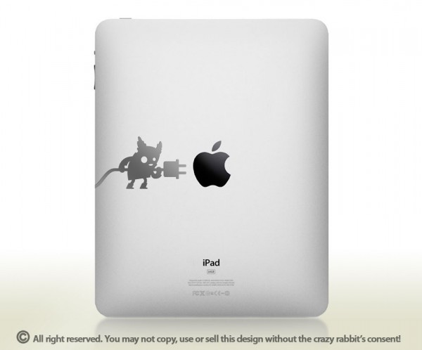 rabbit-ipad-stickers