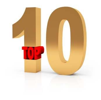 ipad top applications