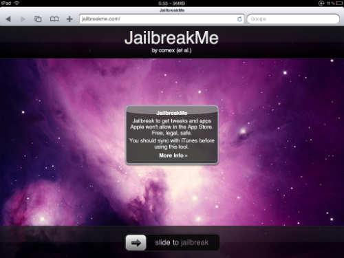 ipad-jailbreakme-com-