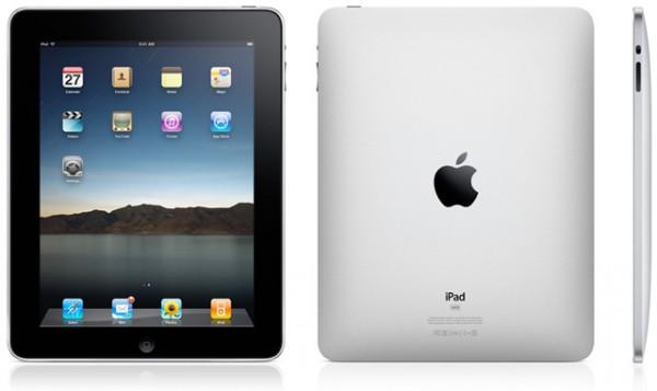 apple-ipad-gagnant-prix