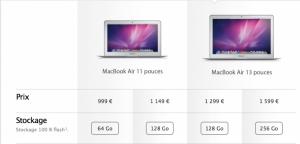 macbook-air-new
