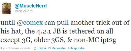 Twitter-MuscleNerd-jailbreak-4.2.1