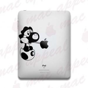 baby-yoshi-ipad-stickers