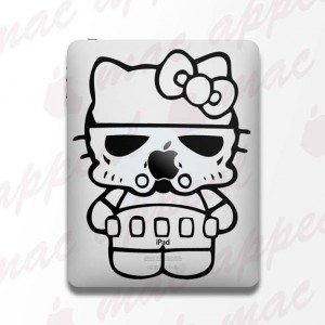 hello-kitty-ipad-stickers