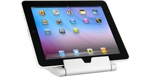 ipad-novodio-pocket-stand-1
