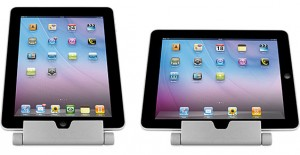 ipad-novodio-pocket-stand-3