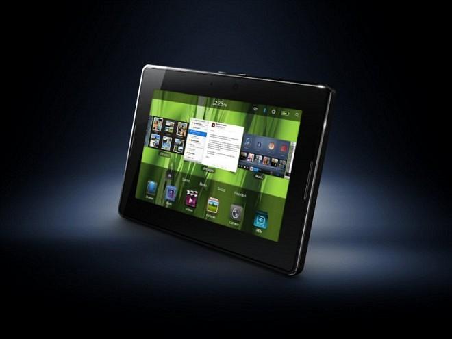 rim-blackberry-playbook
