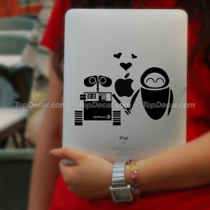 wall-e-ipad-stickers