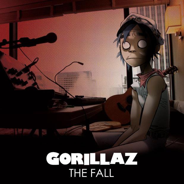 ipad-gorillaz-the-fall