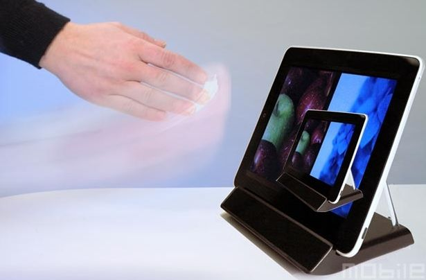 ipad-kinect-tech-at-ces-1