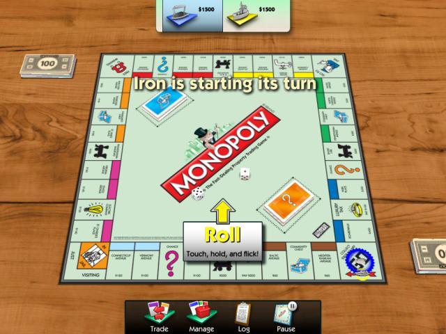 ipad-monopoly