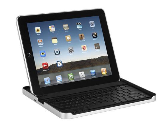 ipad-netbook-1