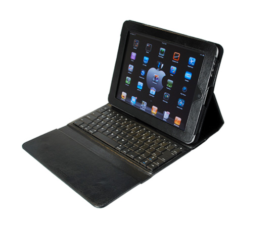 ipad-netbook-2
