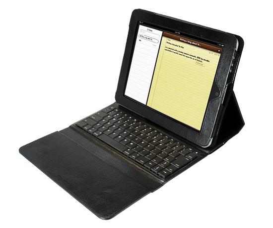 ipad-netbook-3