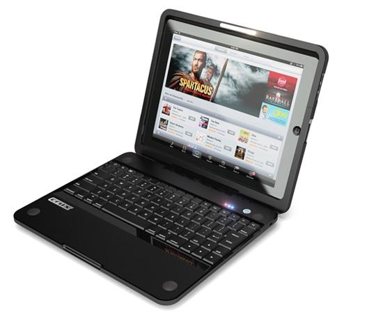 ipad-netbook-4
