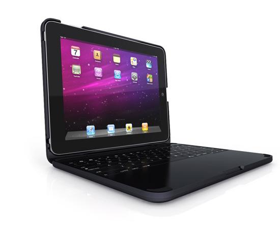 ipad-netbook-5