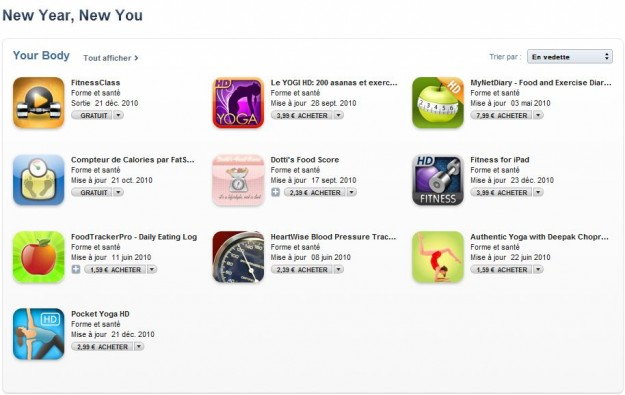 new-year-appstore-1