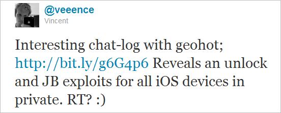 chat-ipad-geohot