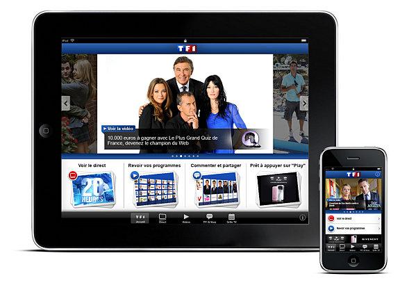 tf1-iPad