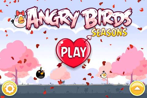 angry-birds-saint-valentin