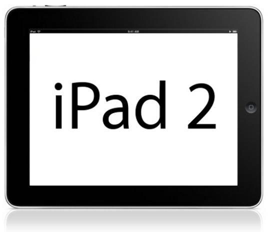 ipad-2-update