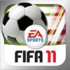 FIFA 11 HD iPad