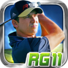 Real Golf 2011 HD iPad