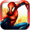 Spider-Man: Total Mayhem HD iPad