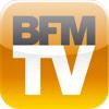 BFM TV ipad