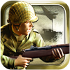Brothers In Arms® 2: Global Front HD iPad
