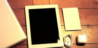deballage-ipad-2