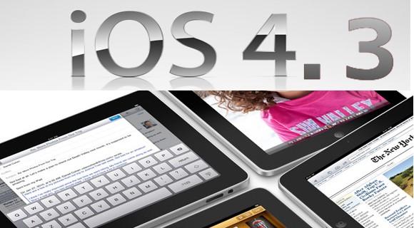 ios4.3-ipad-2