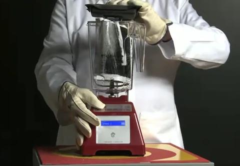 ipad-2-mixeur