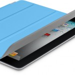 iPad 2 : Smart Cover à essayer sur le site Apple