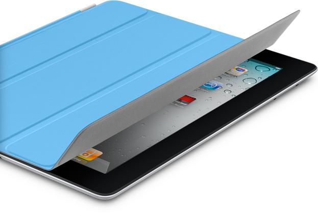 smart-cover-ipad-2