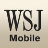 Wall Street Journal ipad