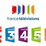 France Télévisions en application universelle gratuite