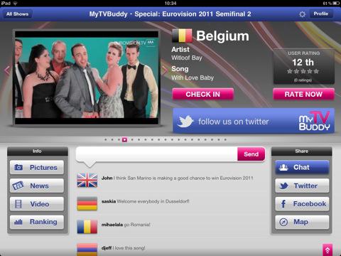 mybuddytv-ipad-eurovision-1