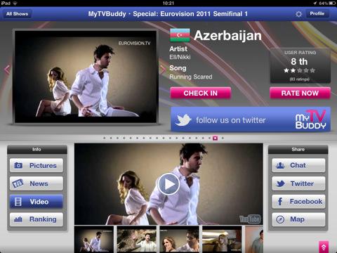 mybuddytv-ipad-eurovision-2