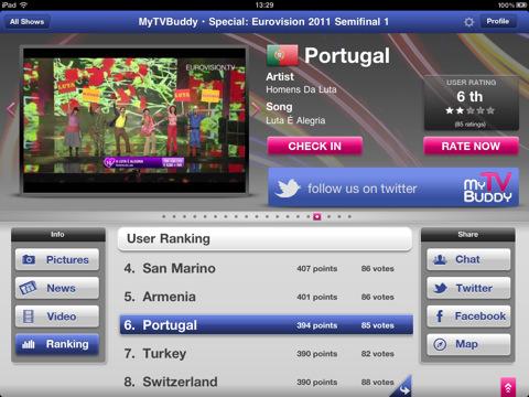 mybuddytv-ipad-eurovision-3
