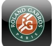 roland-garros-2011-ipad