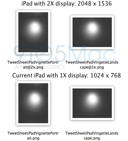 ipad-3-ecran-retina