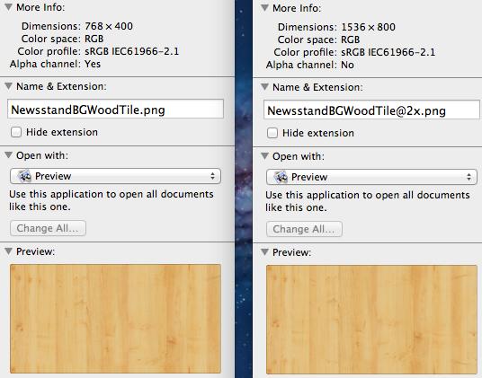 ipad-3-ecran-retina-2
