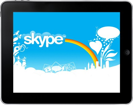 skype_hd-ipad