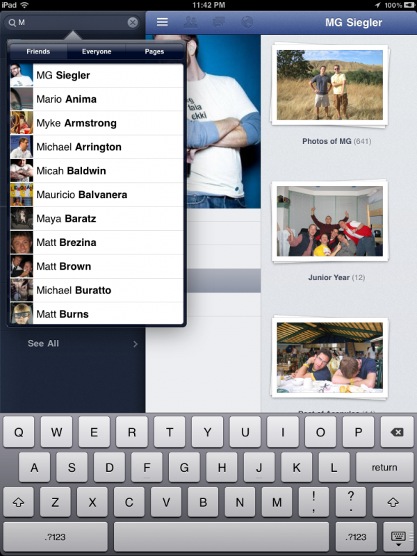 application-ipad-facebook-1